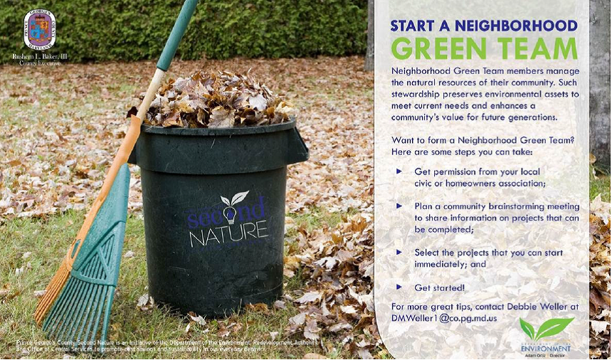 Start a Neighborhood Green Team!.png