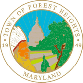 Forest Heights, MD - Official Website
