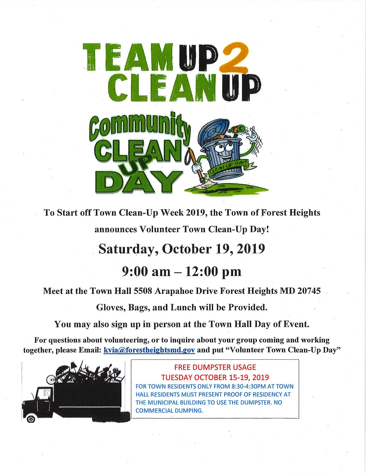 forest heights cleanup public flyer 2019-page-001 (1)